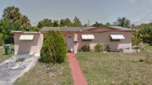 34x SW 67 Ave., Pembroke Pines FL 33032