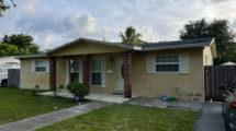 350 SW 67 Ave., Pembroke Pines FL 33023