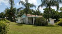 3507 Ave R, Fort Pierce FL 3494