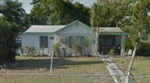 3507 Ave R., Ft. Pierce FL 34950