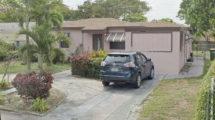 410 NW 129th St., North Miami FL 33168