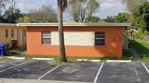 417 NW 15th Ave., Fort Lauderdale FL 33311