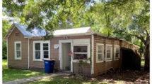 716 Citrus Ave., Ft. Pierce FL 34950