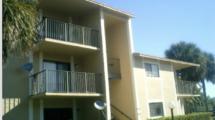 9491 Palm Cir. S, Pembroke Pines FL 33023
