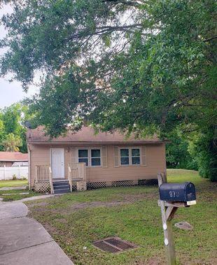 970 Douglas Cir., Jacksonville FL 32254