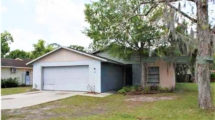 SANFORD FL 32771